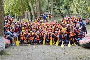 rafting turu22