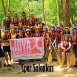 joya rafting grubu