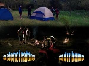 cadir kamp