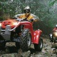 ATV SAFARİ
