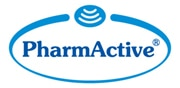 pharmactive logo