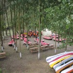 bolu rafting