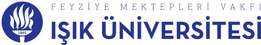 isik universitesi referans