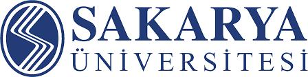 sakarya universitesi referans