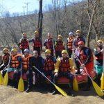 05 mart rafting