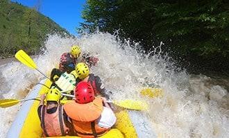 standart-rafting-paketi